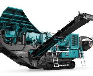 trakpactor-320-rendered-image 1