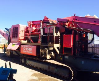 Finlay-mobile-jaw-crusher-1