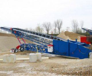 Thor-LoPro-Bulk-Materials-Handling-373x285