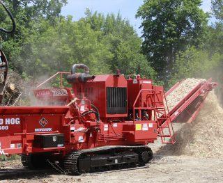 2600 Track Wood Hog-1