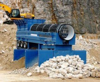 Hercules-Mobile-Rock-Crusher-373x285