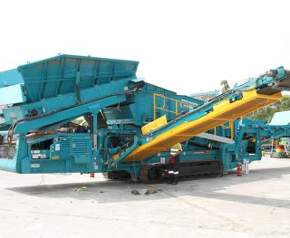 powerscreen-mobile-scalping-screen-warrior-2400-61