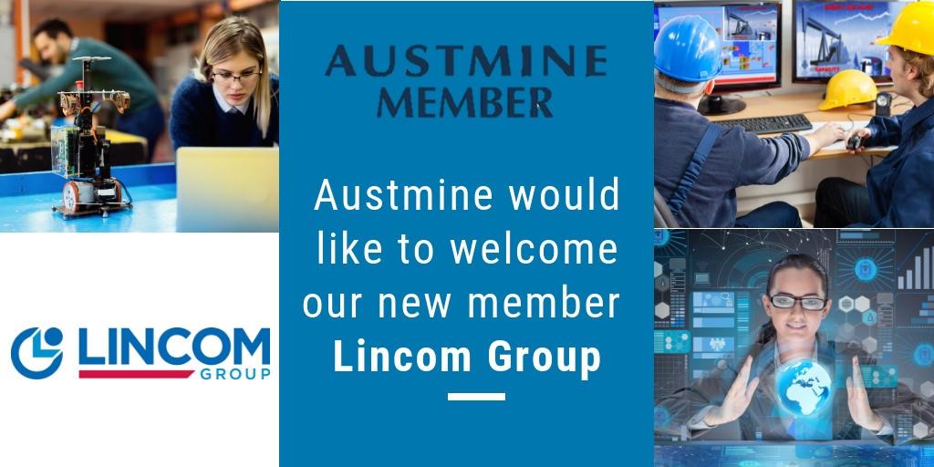 Austmine Member