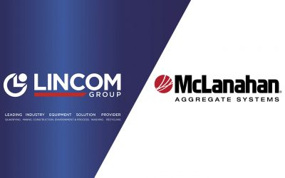 McLanahan equipment solutions